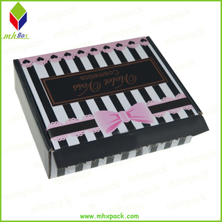 corrugated packaging paper box